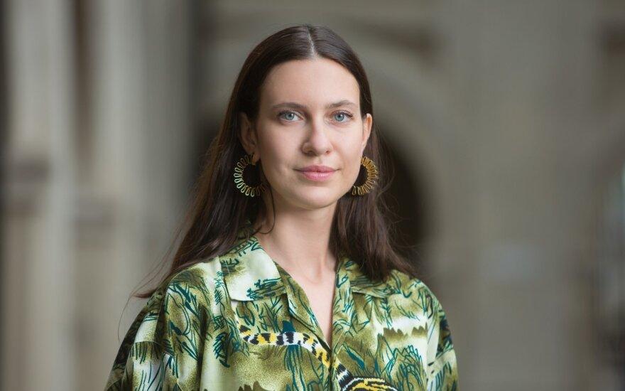 Marija Popadničenko