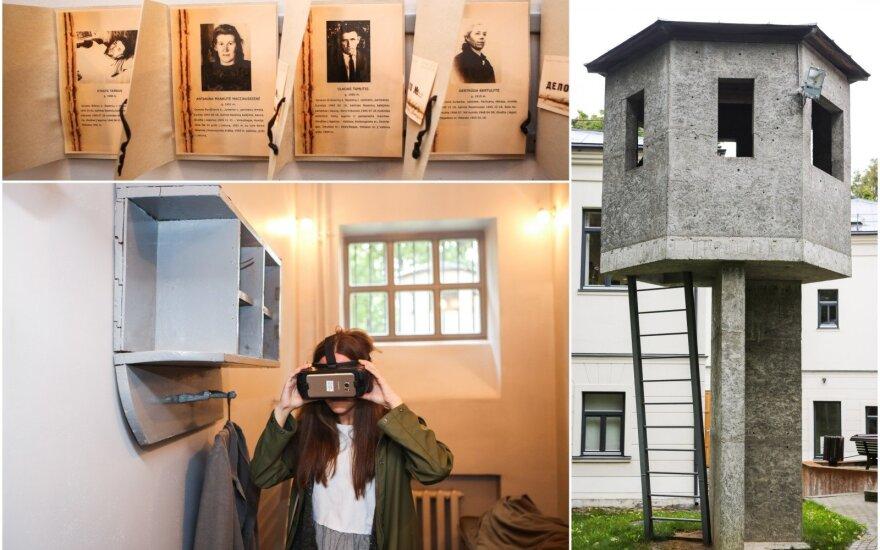 Raseinių krašto istorijos muziejus