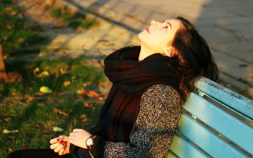 Kaip per 15 minučių nustatyti savo gyvenimo tikslą?