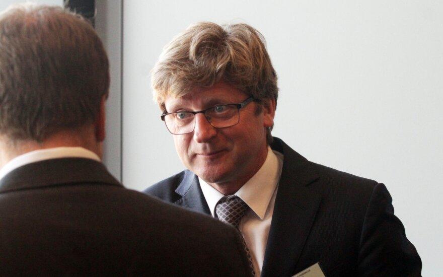 Ričardas Zdančius