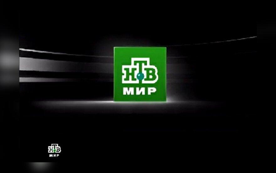 NTV Mir