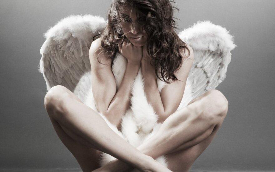 Kada verta kreiptis į Verslo angelų fondą?