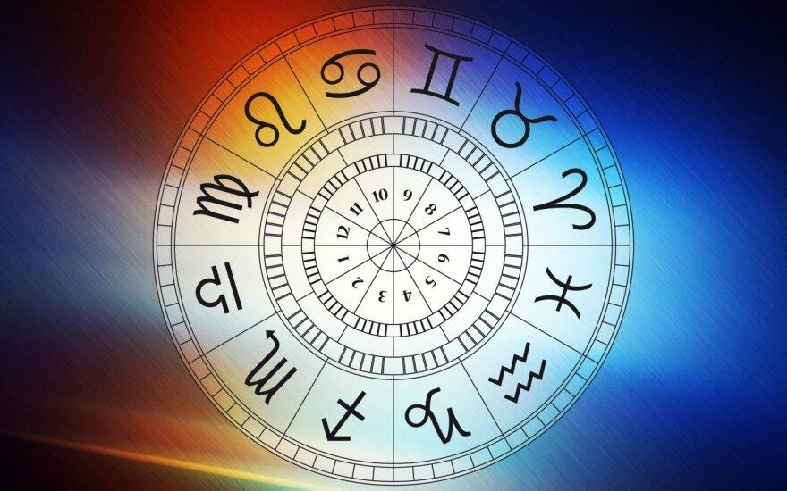 Astrologės Lolitos prognozė gegužės 9 d.: konkrečių veiksmų diena