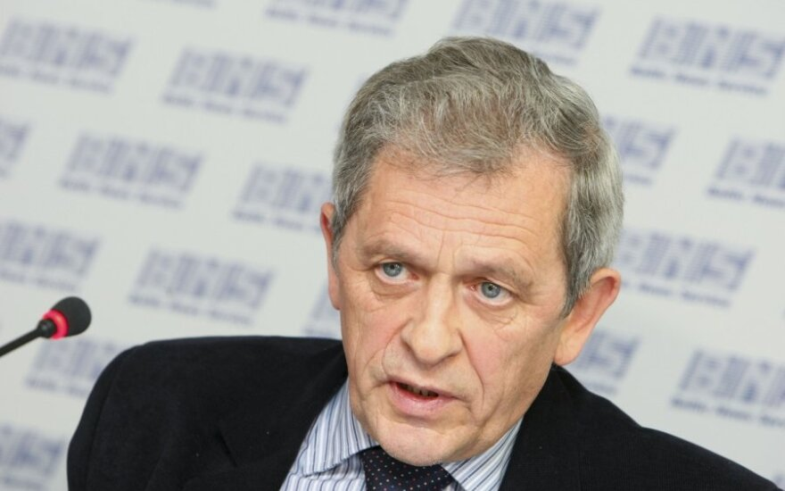 Vytautas Martinaitis