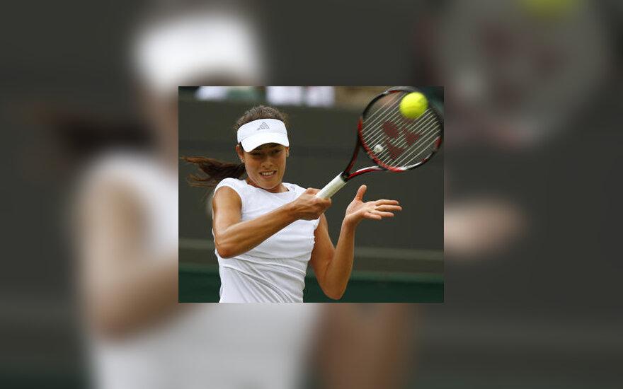 Ana Ivanovič
