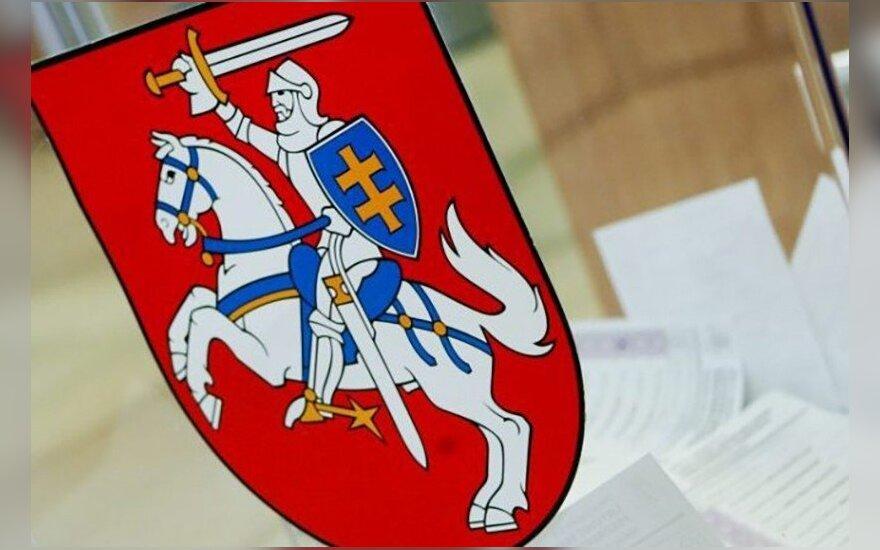 Kodėl rinkimų pažeidimai Lietuvoje – kasdienybė?