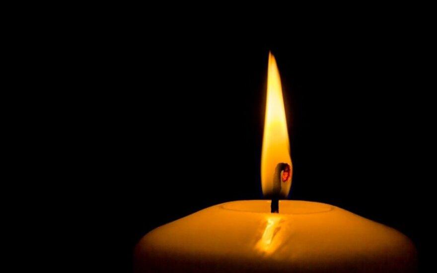 Šeštadienio popietę Prienų ir Trakų rajonuose – dvi baisios tragedijos