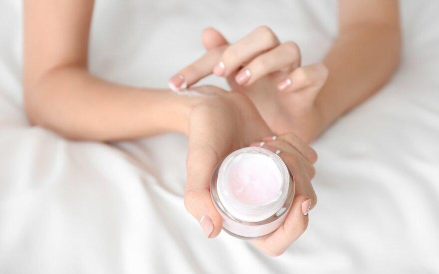 Kosmetika