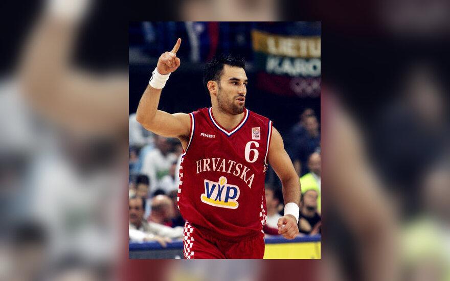 Marko Popovičius (Kroatija)