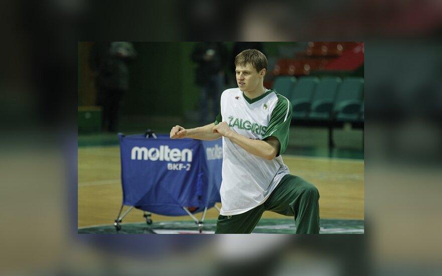 Martynas Pocius