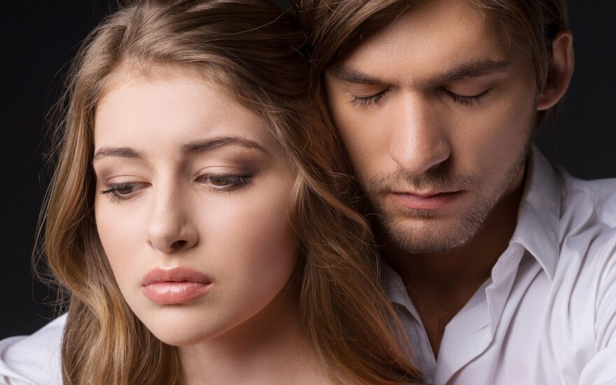 Didžiausios klaidos, kurias jūsų Zodiako ženklas daro santykiuose