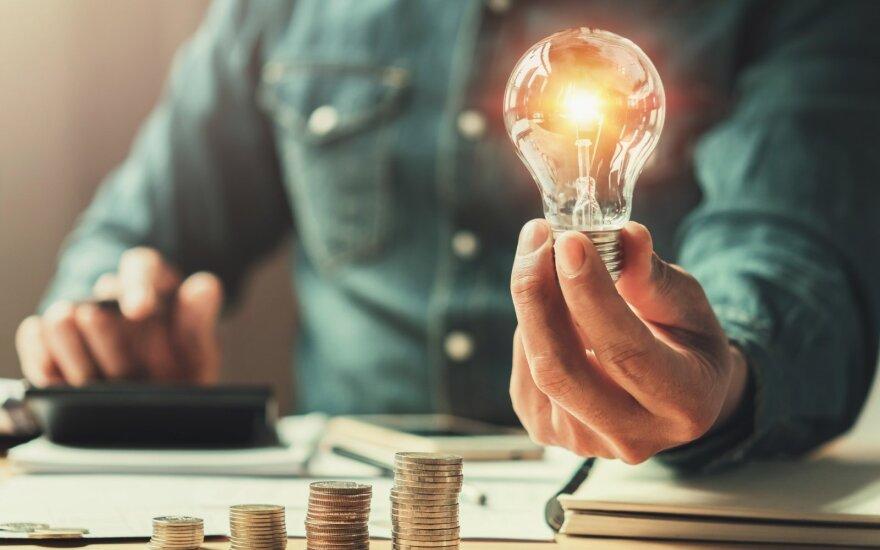 Mažmeninių elektros kainų reguliavimo atsisakymo etapai: kaip ir kodėl jie pasirinkti?