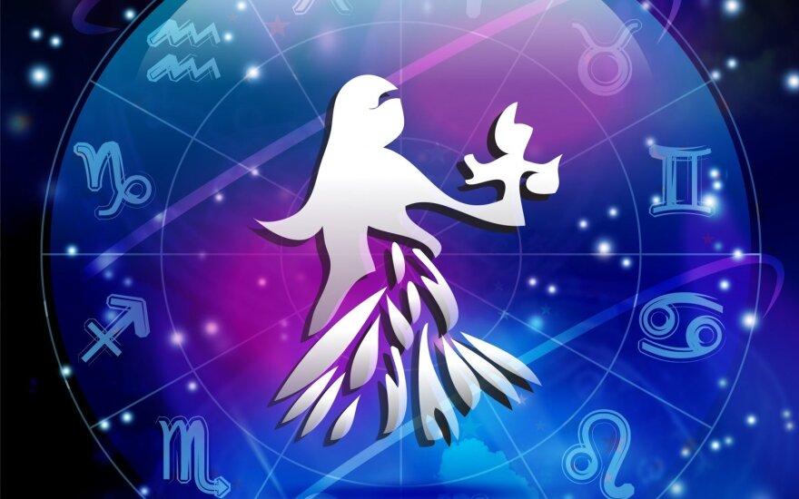 Astrologės Lolitos prognozė balandžio 22 d.: harmoningų energijų diena