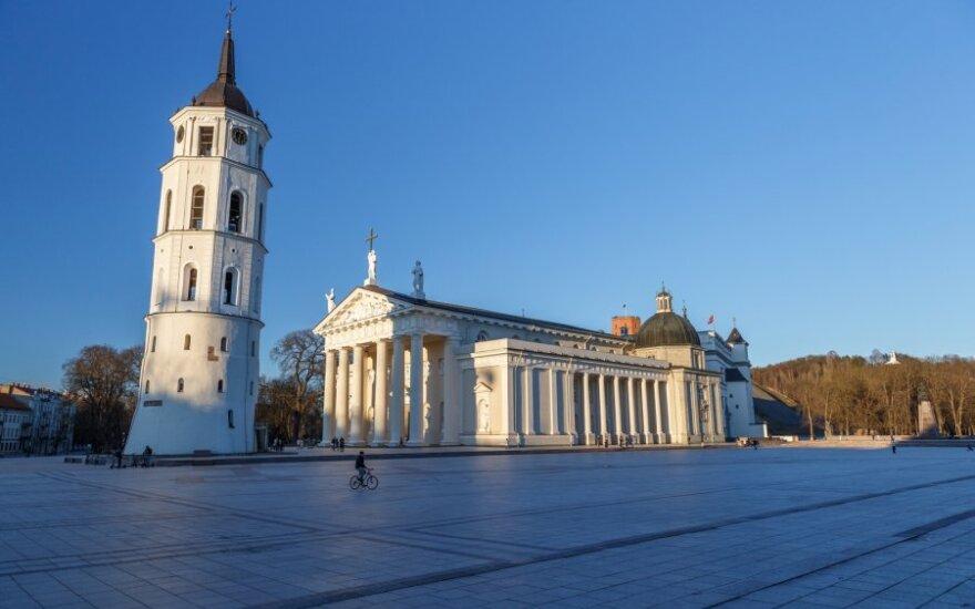 Vilnius-2020.03.15