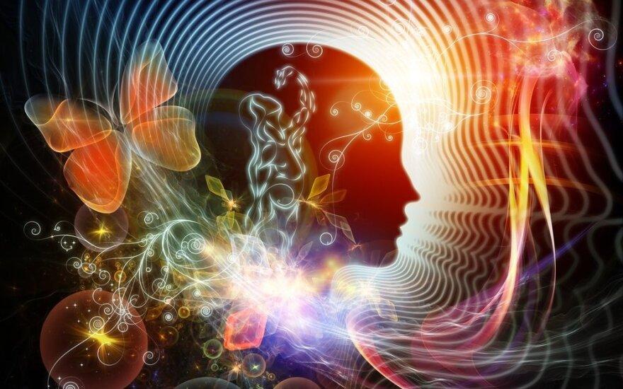 Astrologės Lolitos prognozė sausio 2 d.: naujos pradžios diena