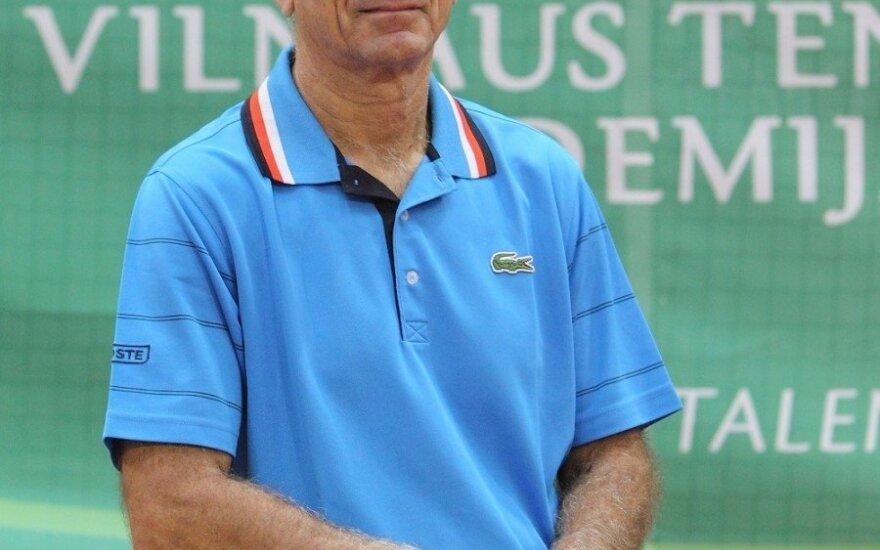 Nikolaos Kelaidis