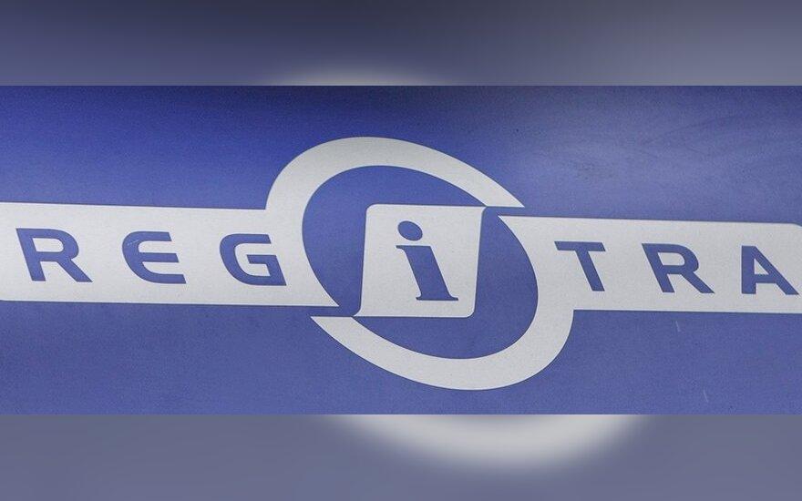 """""""Regitra"""" kviečia į atvirų durų dienas"""