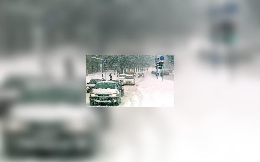 Sniegas4