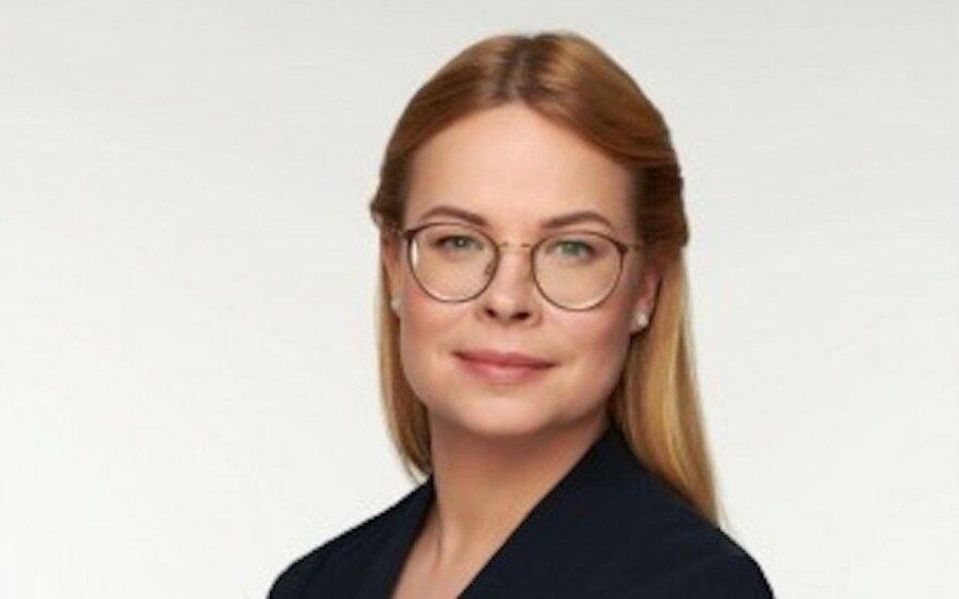 Laura Ziferman