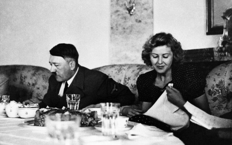 Ką valgė pasaulio diktatoriai: juos kamavo polinkis į kanibalizmą ir paranoja būti nunuodytiems