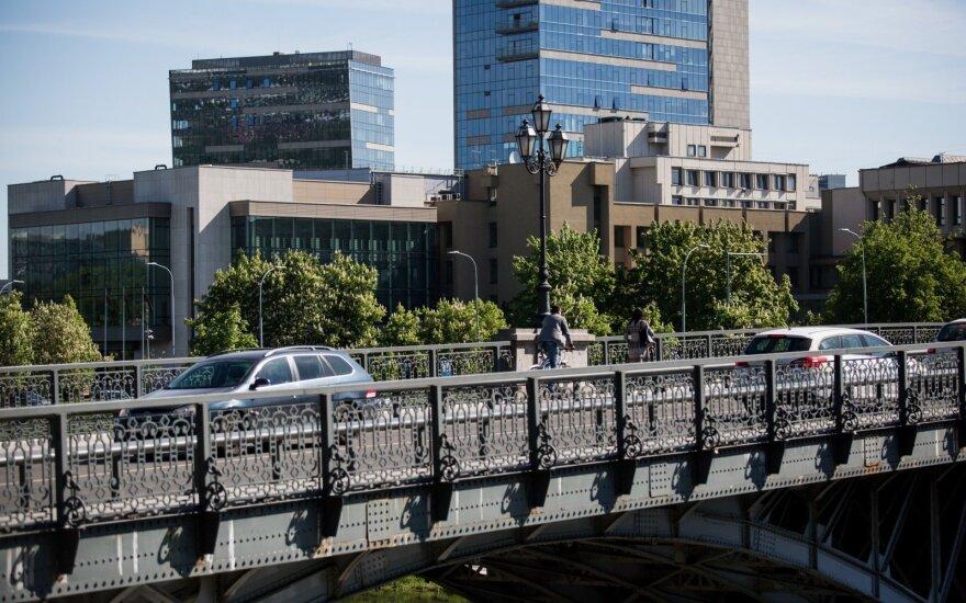 Seimo komitetas siūlo, kad dėl pensijų anuitetų būtų sprendžiama rudenį