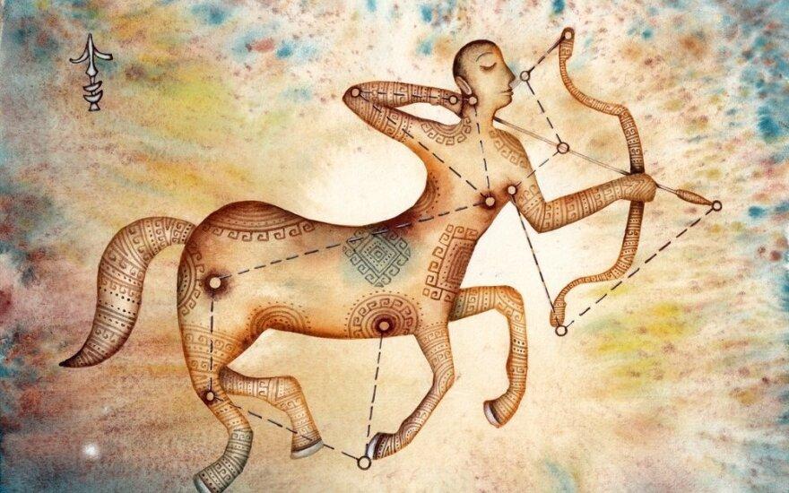Astrologės Lolitos prognozė lapkričio 15 d.: diena apgalvotiems jūsų sprendimams