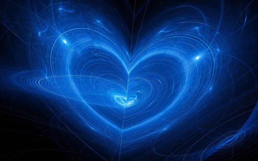 Astrologės Lolitos prognozė birželio 13 d.: gerumo diena