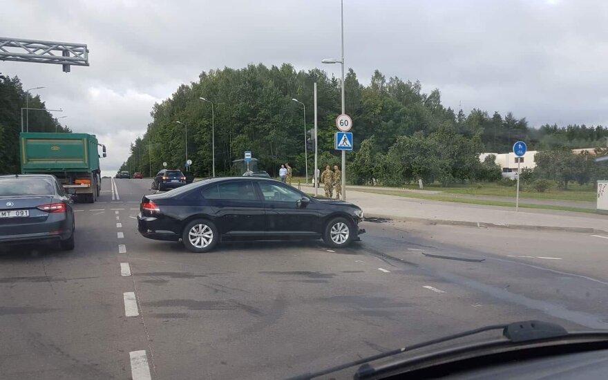Kęstutis Pocys