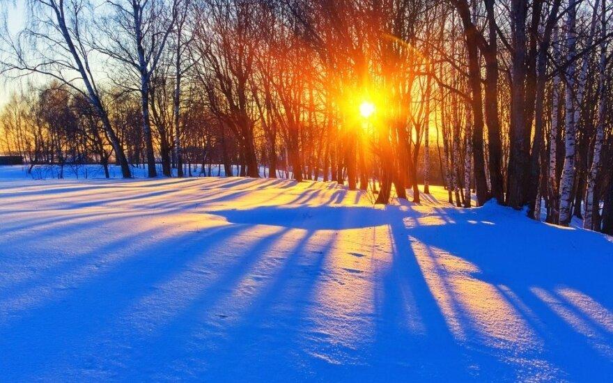 Astrologės Lolitos prognozė gruodžio 12 d.: stiprių energijų diena