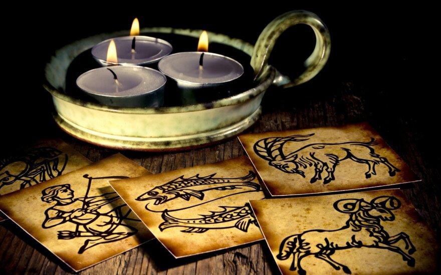 Astrologės Lolitos prognozė rugpjūčio 21 d.: diena jūsų gyvenimo pokyčiams