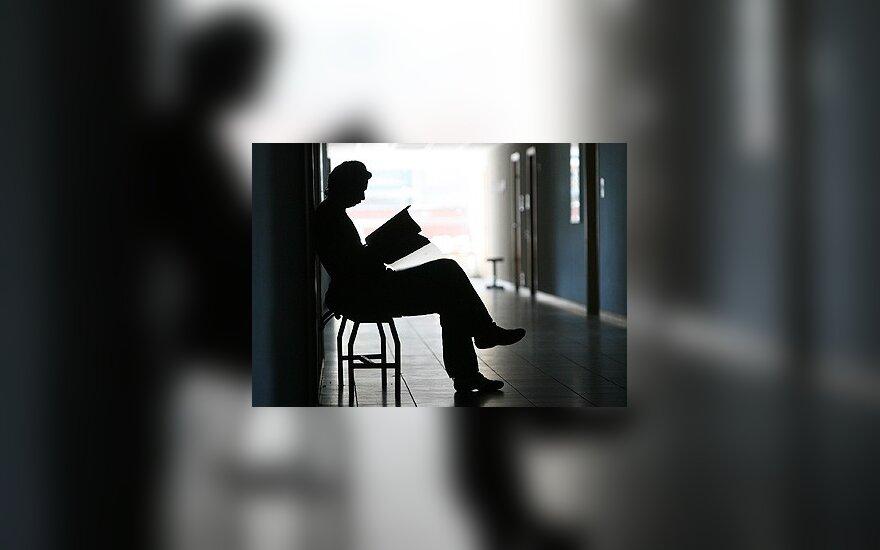 ŠMM paskelbė numatomas priėmimo į aukštąsias mokyklas datas