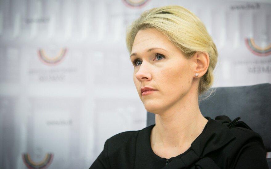 Laura Matjošaitytė