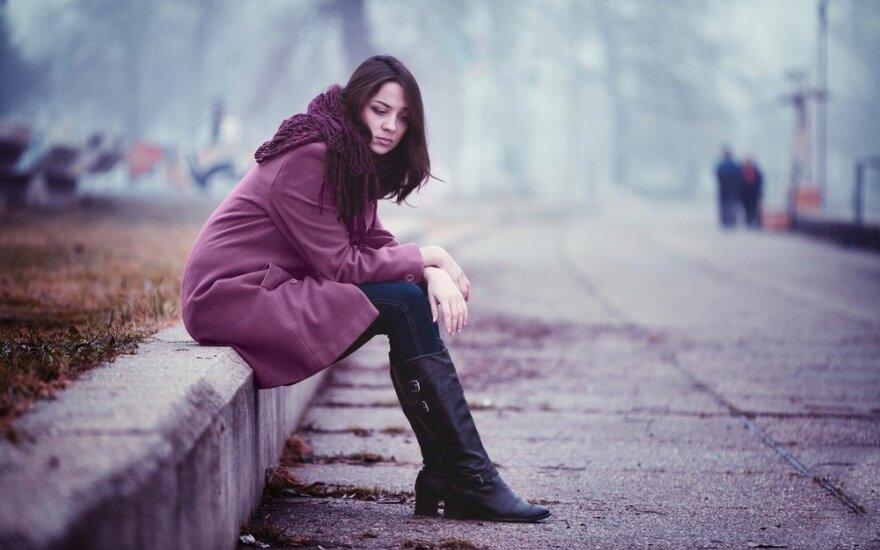 5 moterų istorijos: kas nutinka po neištikimybės