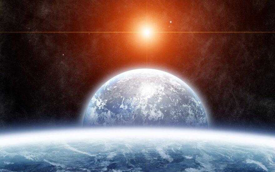 Astrologės Lolitos prognozė birželio 6 d.: lengviau rasite sutarimą