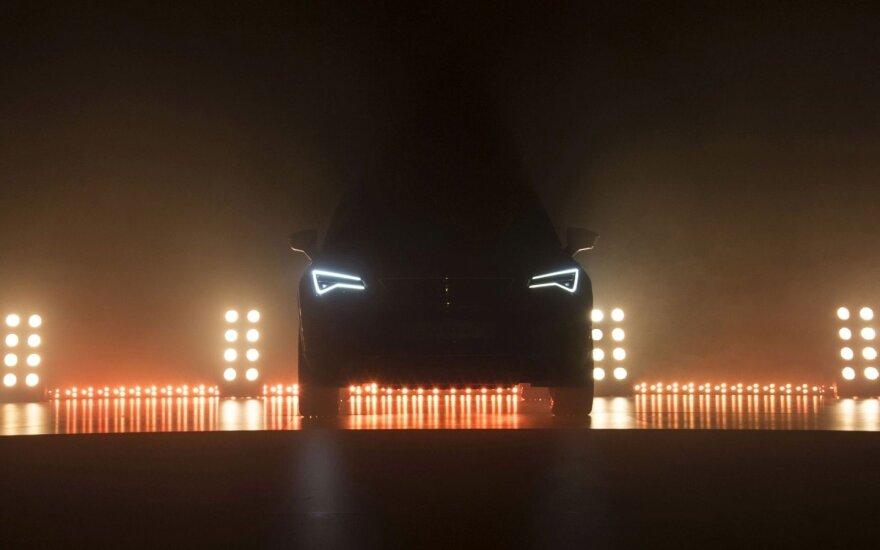 Ispanijos proveržis automobilių pasaulyje: viskas prasidėjo nuo darbo kodekso keitimo