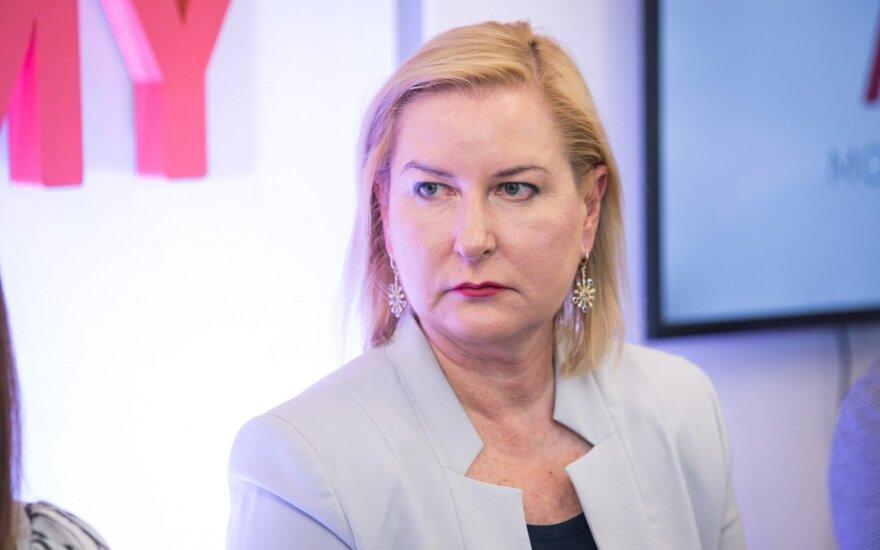 Raimonda Kižienė