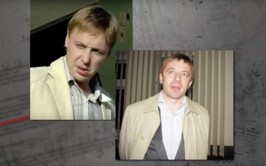 """Pijus iš """"Naisių vasaros"""" ir Ramūnas Karbauskis"""
