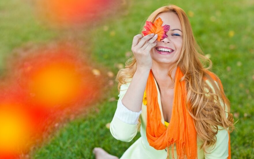 Astrologės Lolitos horoskopas savaitei (spalio 21–27 d.): ateina pasirinkimų metas