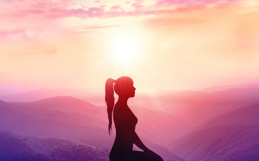 Astrologės Lolitos prognozė liepos 16 d.: vidinės transformacijos laikas