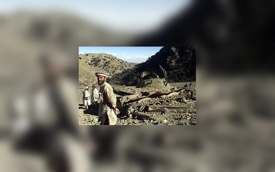 Tora Bora