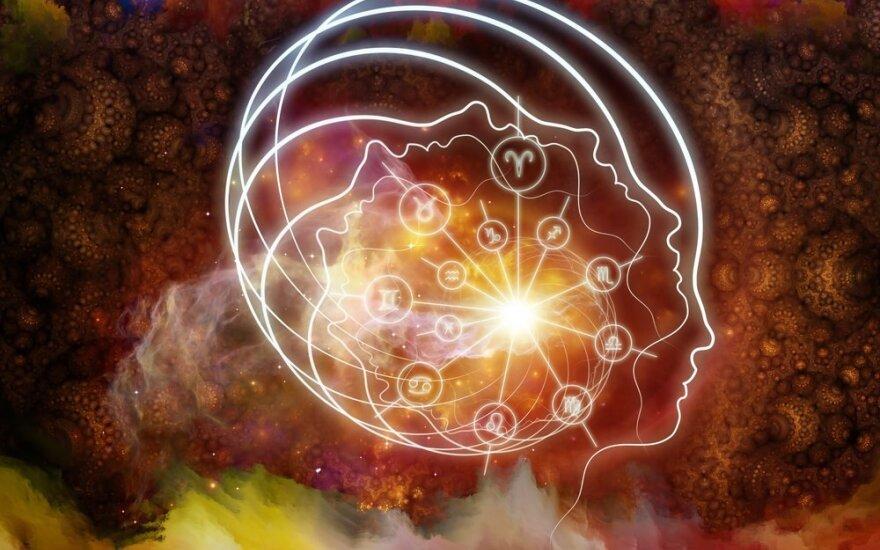 Astrologės Lolitos prognozė rugpjūčio 25 d.: susitikimų diena