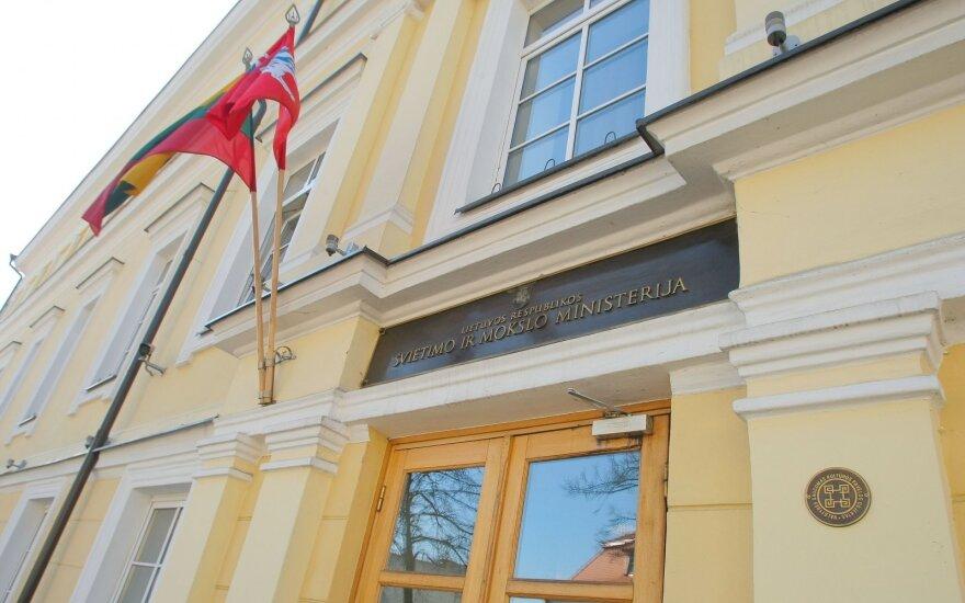 Jubiliejinės mokslo premijos skiriamos penkiems užsienio lietuviams