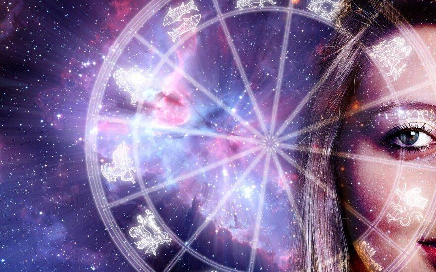 Astrologės Lolitos prognozė birželio 10 d.: palanki pažintims diena