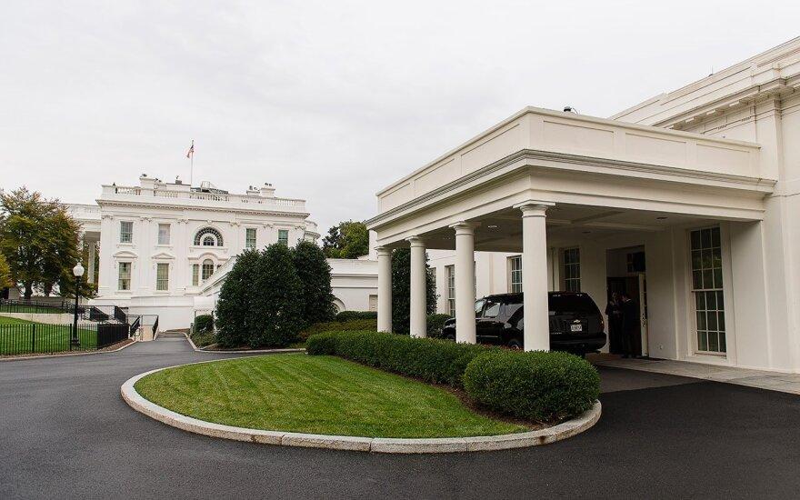 Госдеп США вызвал российского дипломата: требует объяснений вмешательства РФ