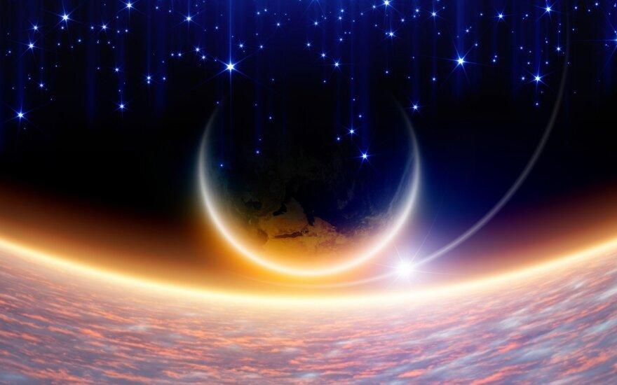 Astrologės Lolitos prognozė lapkričio 11 d.: stiprių emocijų diena