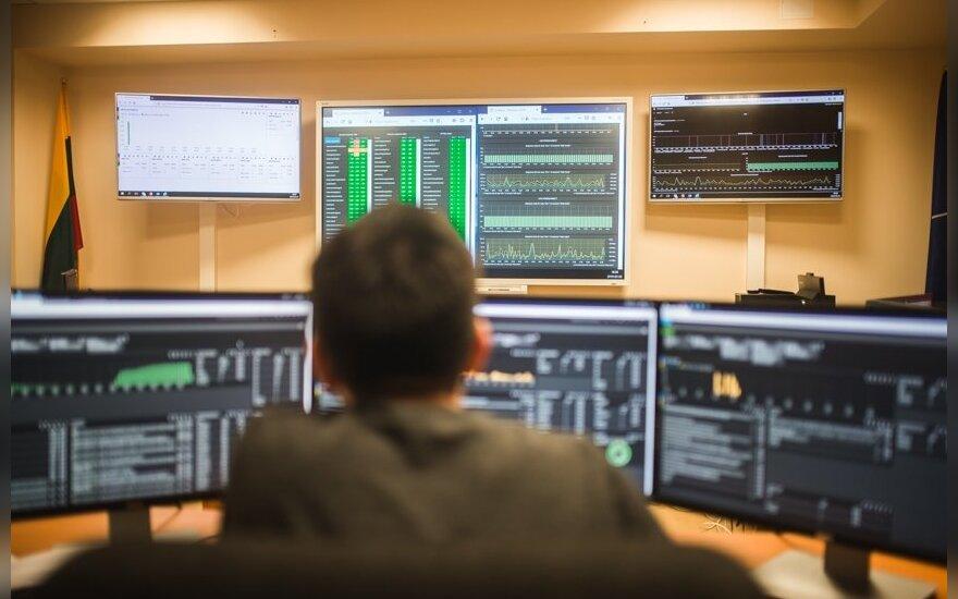 Naujas atakų braižas: duomenų vagystes keičia įžūlesnės ir pavojingesnės operacijos