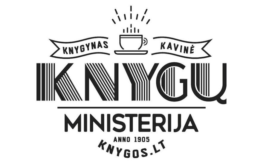 """Interneto knygų pardavėjas gelbsti seniausią šalies knygyną – atidaro """"Knygų ministeriją"""""""