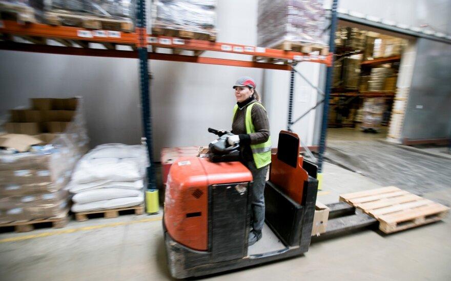 Nuo liepos įsigalios naujas Darbo kodeksas: kokie pokyčiai laukia dirbančiųjų?