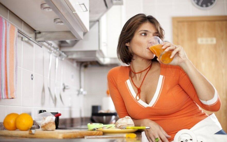 Sultys, kuriose rasta 10 kartų daugiau antioksidantų, nei manyta: poveikis organizmui