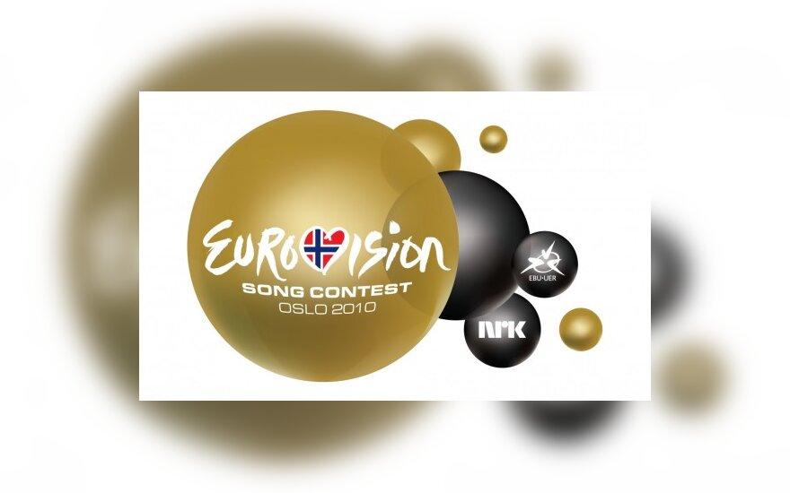 """""""Eurovizijos"""" dalyvių dainas bus galima įvertinti <em>gyvai</em>"""